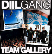 DIILGANG TEAM GALLERY