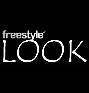 Freestyle LOOK
