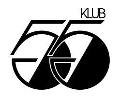 Klub 55