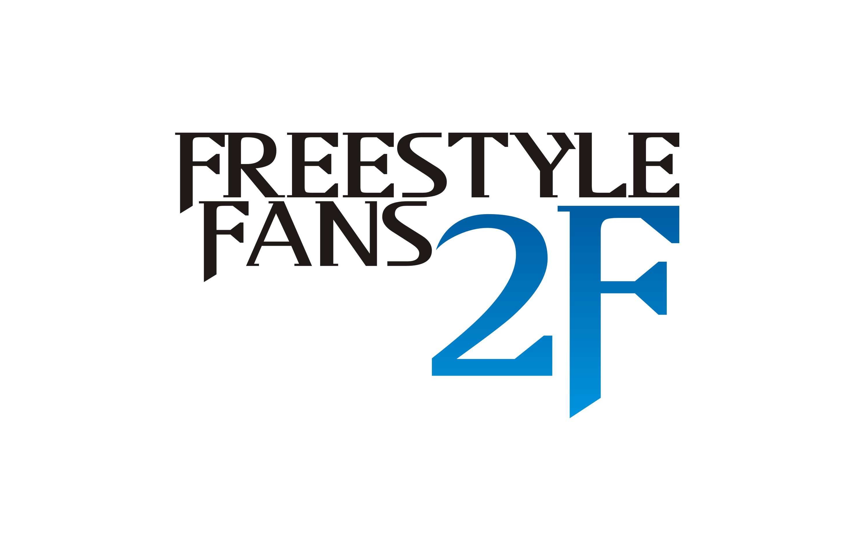 Freestyle Fans