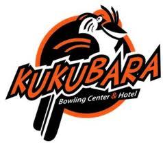 Centrum Kukubara Myszków