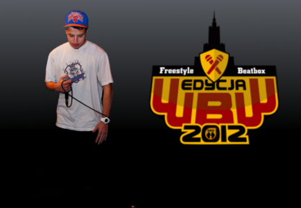 WBW 2012