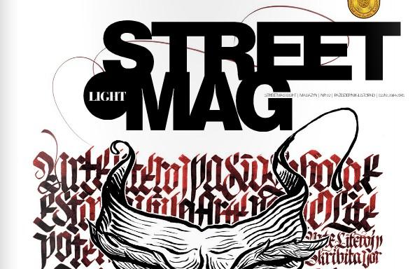 StreetMag Light 2