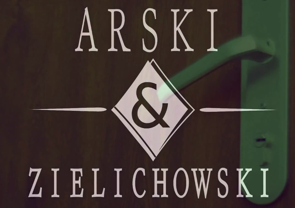 Arski & Zielichowski