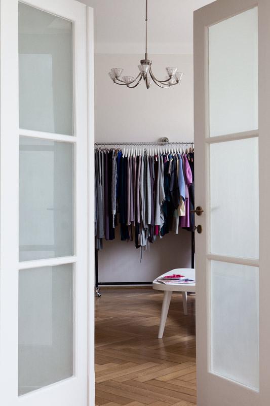Otwarcie Showroomu Full Of Style