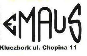 Klub Emaus - Kluczbork