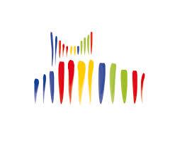 Logo Kieleckiego Centrum Kultury