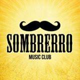 Sombrerro Club Wrocław