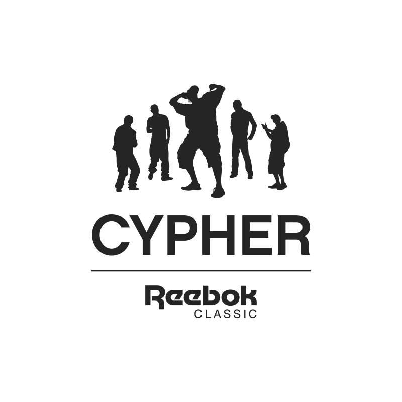 Reebok Cypher