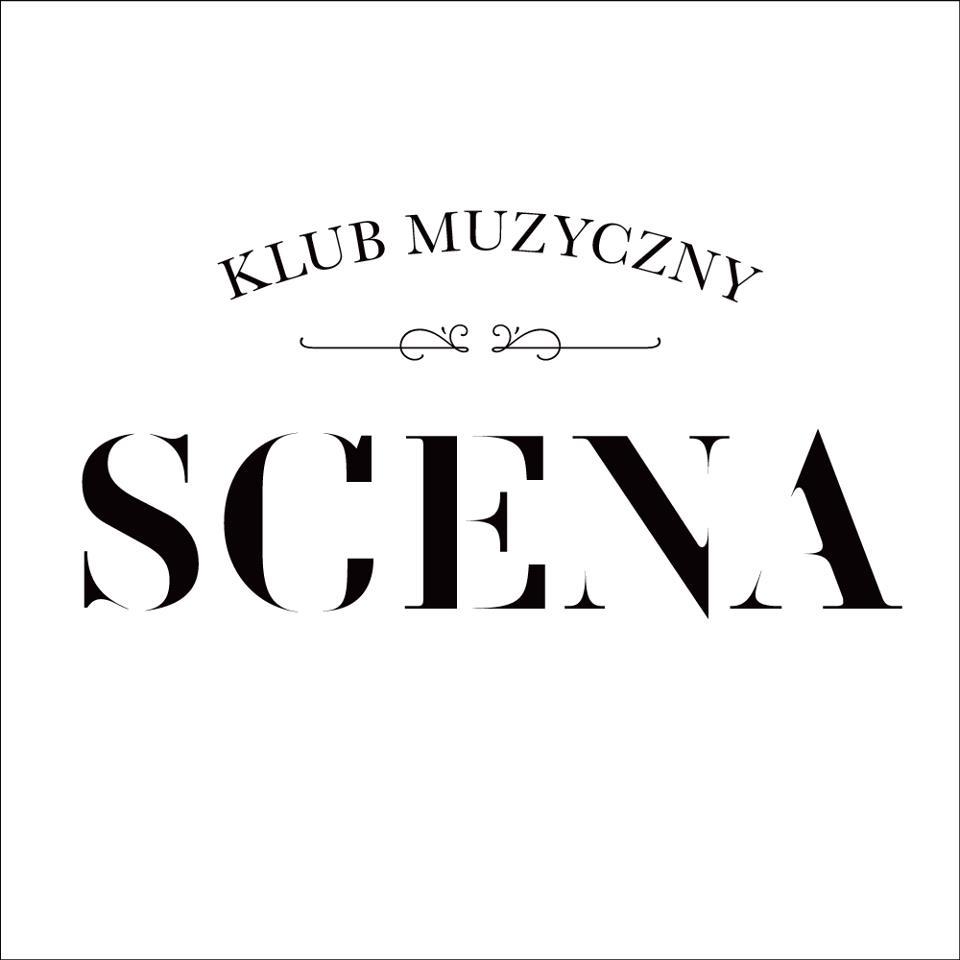 Klub Muzyczny Scena