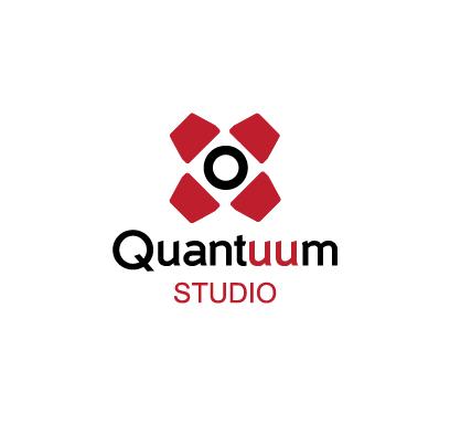 Quantuum Studio