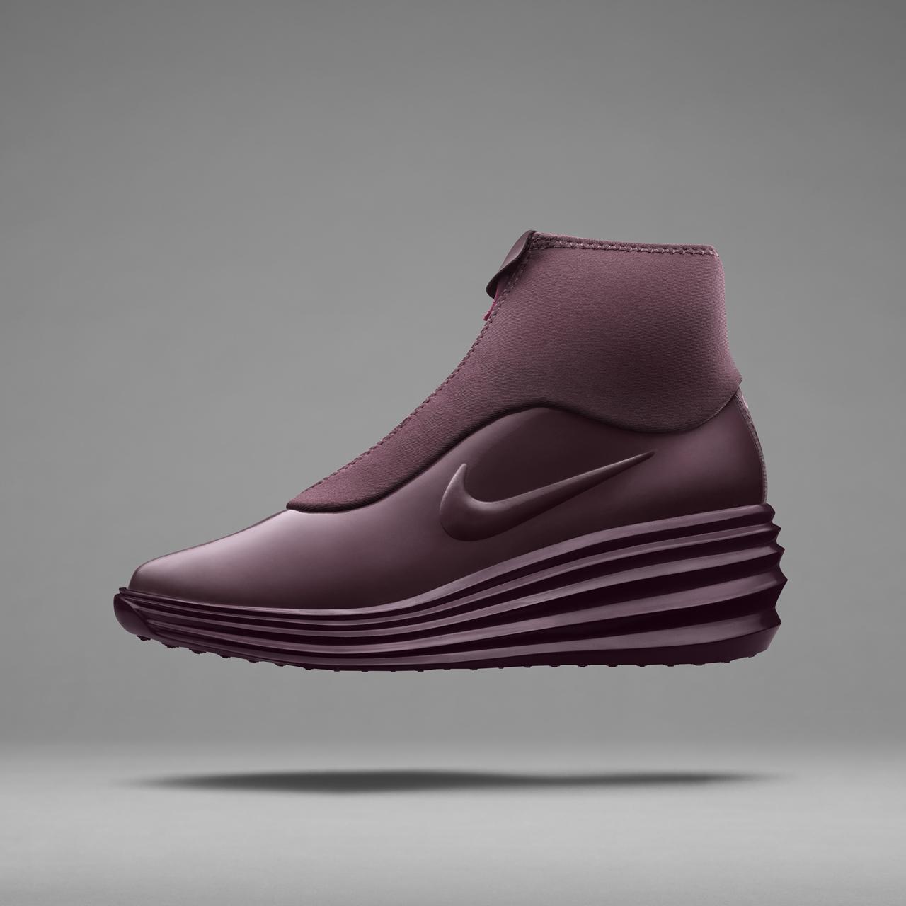 Nike LunarElite Sky Hi Sneakerboot