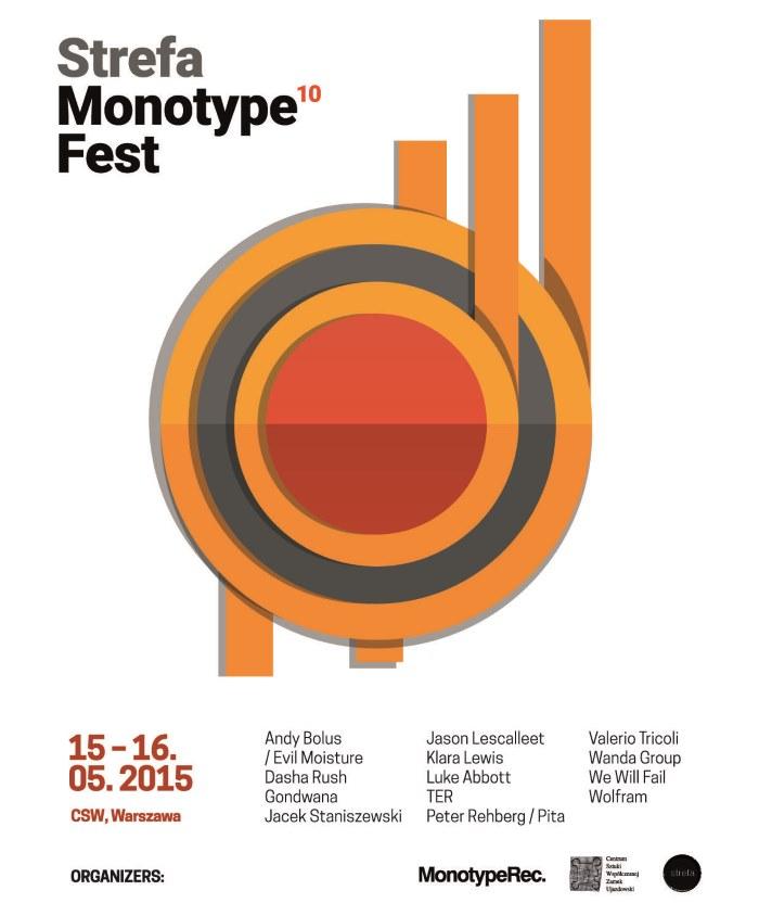 Strefa MonotypeFest 02