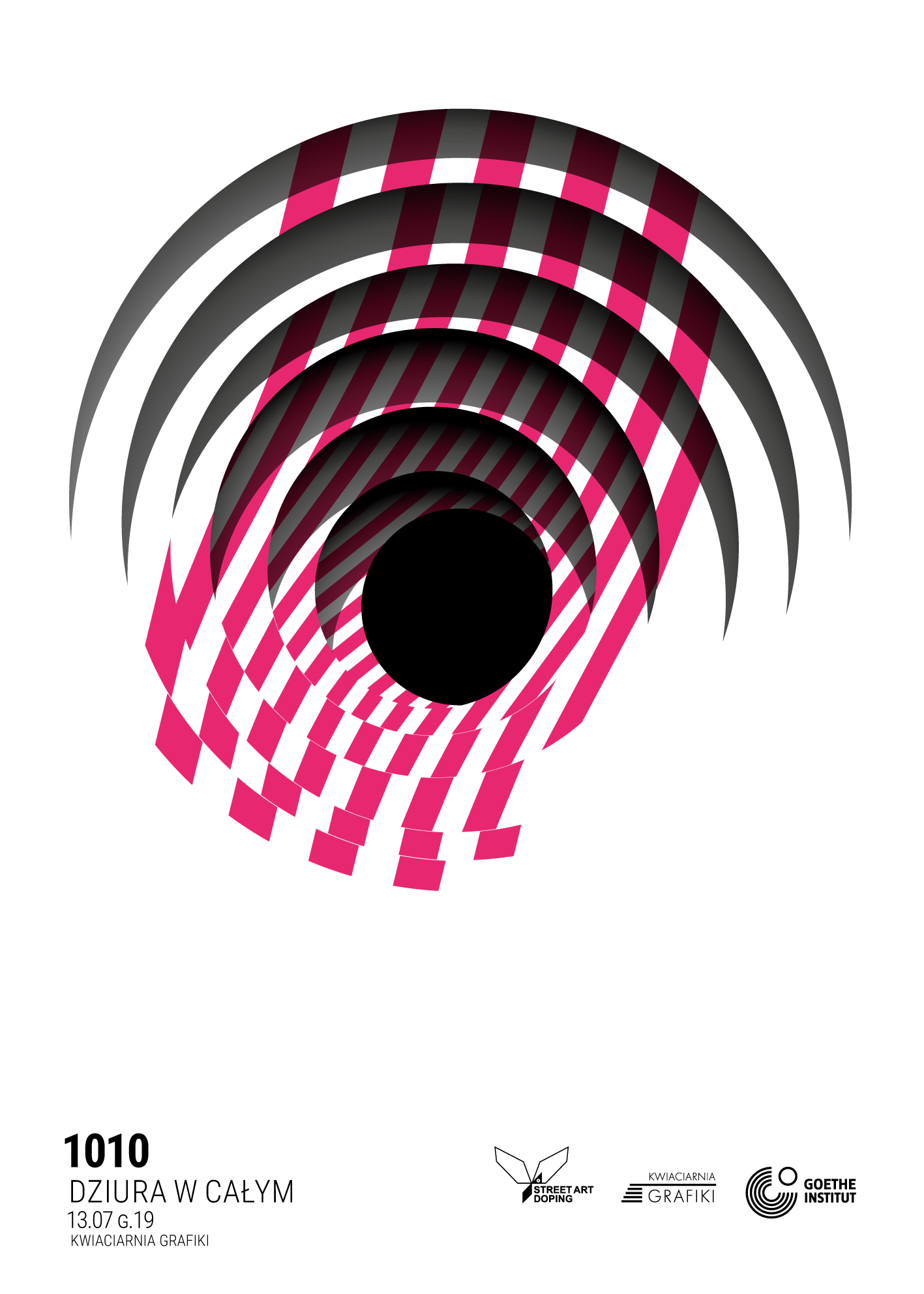 1010 – Dziura w całym