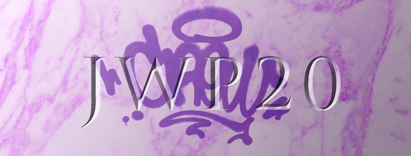JWP Street 20 / XX urodziny