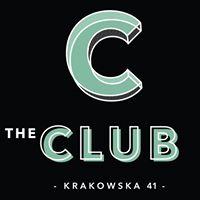 The CLUB - Kraków