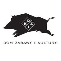 DZiK -Warszawa