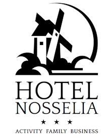 Hotel Nosselia - Nasielsk