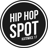 Hip Hop Spot - Katowice