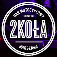 Pub Motocyklowy 2 Kola