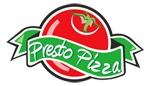 Pizzeria Presto Pizza w Krakowie