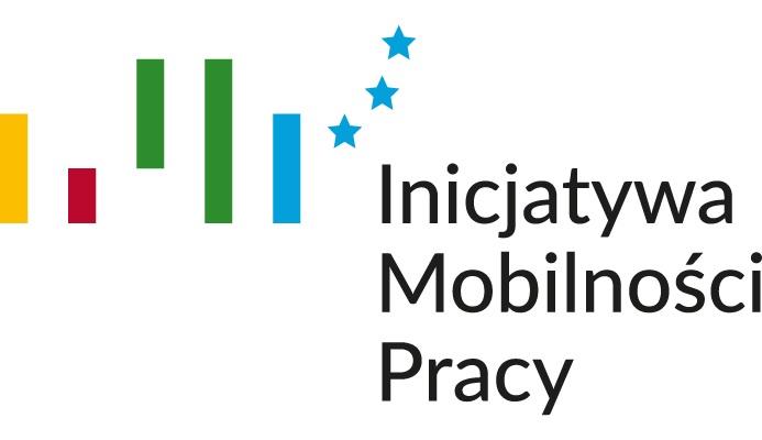 Stowarzyszenie Inicjatywa Mobilności Pracy - IMP