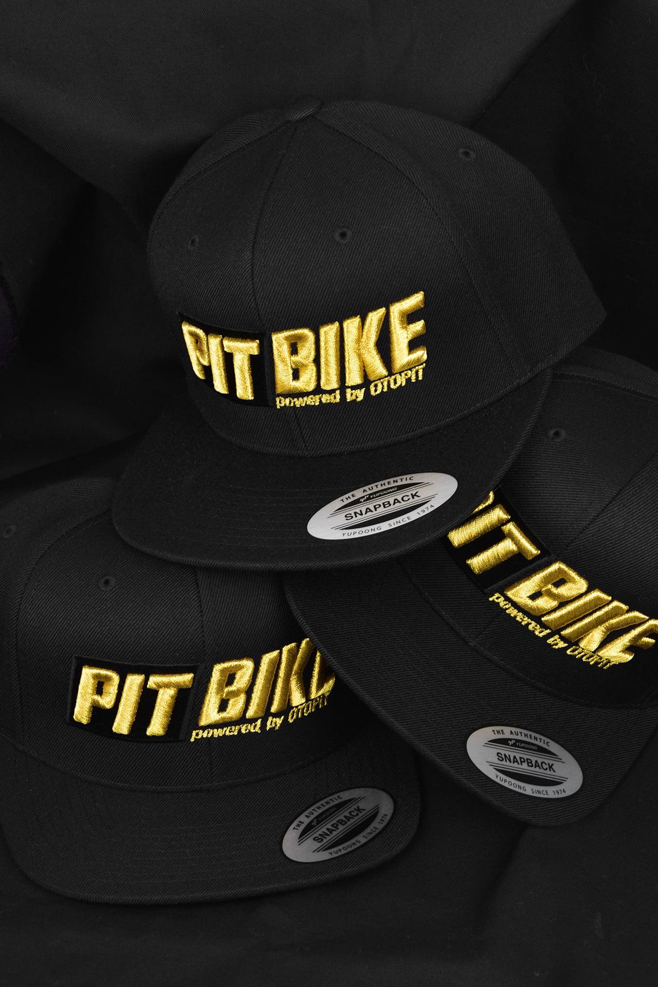 czapki z nadrukiem