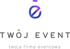 Twój Event - organizacja imprez w Krakowie