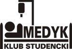 Klub MEDYK