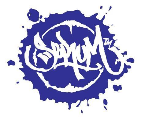 Sklep Serum