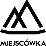 Miejscówka - Kraków