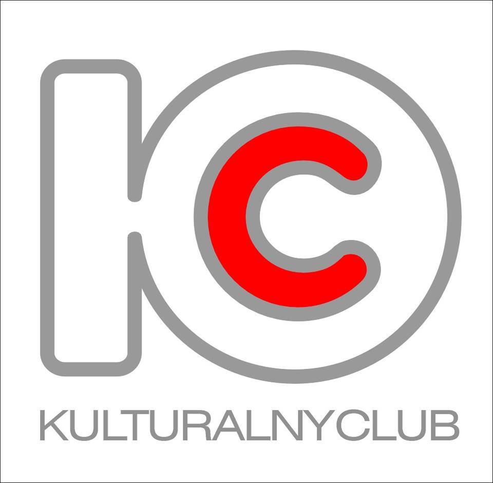 Kulturalny Club w Rybniku