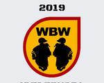WBW 2019 Freestyle Battle