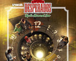 Desperados Endless Night Party