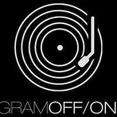 Klub GramOFF/ON