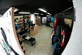 Fresh Skateshop - Świdnica