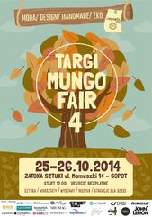TARGI MUNGO FAIR vol. 4