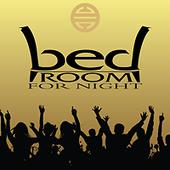 Bedroom Club - Łódź