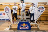 Red Bull Paper Wings 2015 - Gliwice
