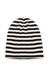MUST HAVE - BEANIE