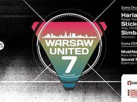 WARSAW UNITED 7