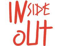 INSIDE/OUTSIE – SP38 – street art, sitodruk, wystawa, sito na żywo