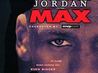 Michael Jordan to the Max 2000