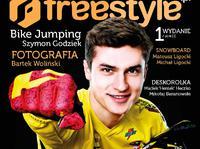 Drukowany Magazyn Freestyle