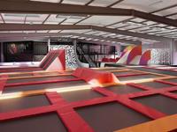 Hangar 646 otwiera nowe miejsce na Targówku