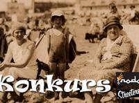 KONKURS NODO Watches x STREETERS