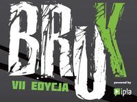 Bruk Freestyle Battle 2011