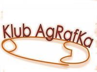 Klub Agrafka