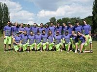 Klubowe Mistrzostwa Świata Ultimate Frisbee 2010