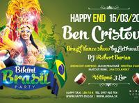 Bikini Brasil Party
